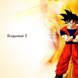 download Dragon Ball Z HD wallpapers – Desktop Wallpapers