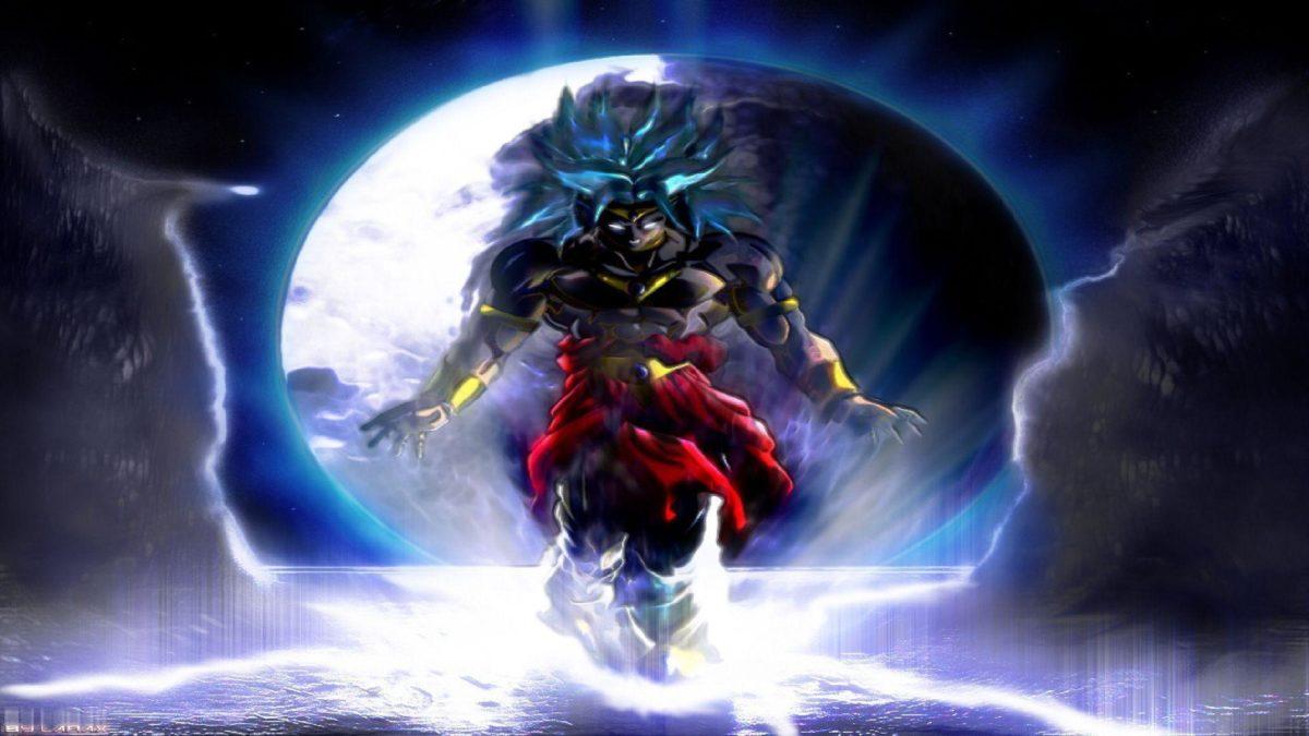 Download Dragonball Dragon Ball Z Hd Dragon Ball Z Photo Wallpaper …
