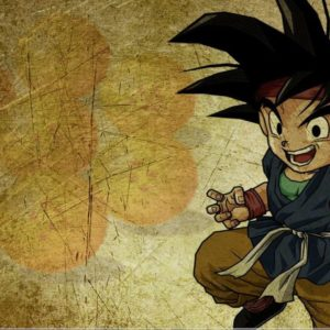 download Dragon Ball Z Hd Wallpapers 18056 HD Wallpapers | wallpaperenew.