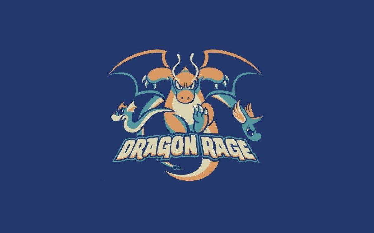 22 Dragonite (Pokémon) HD Wallpapers | Background Images …