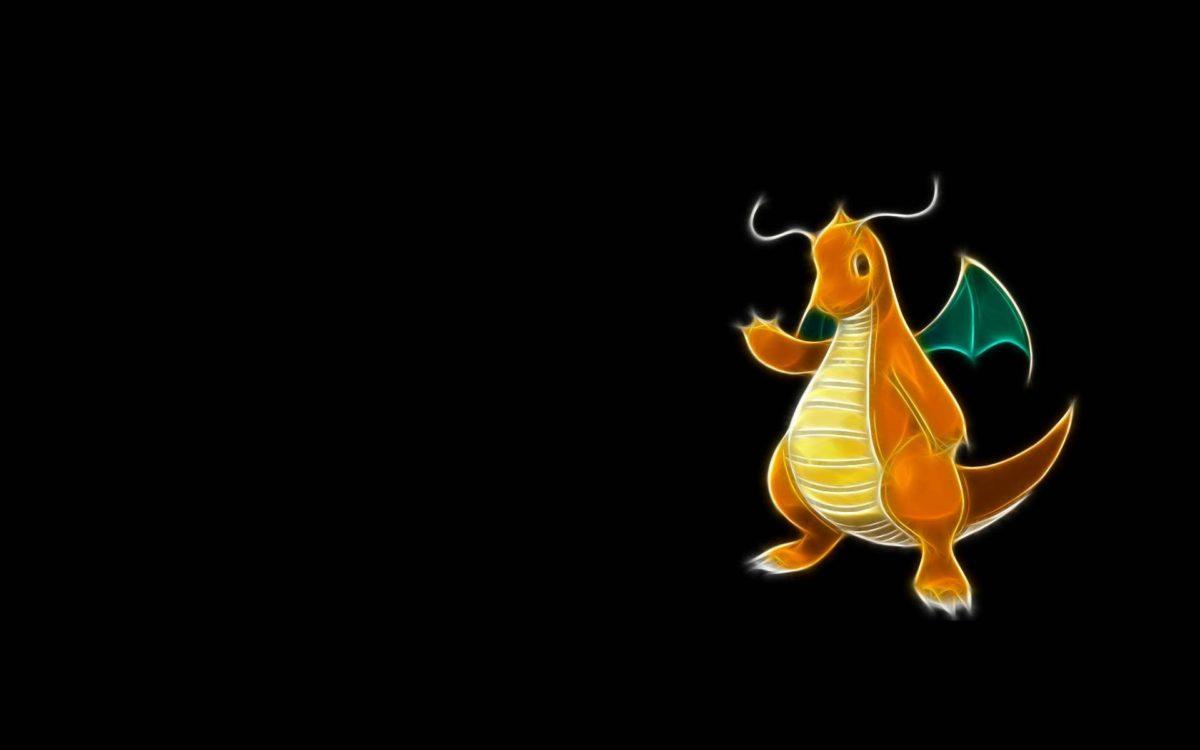 dragonite #pokemon #anime #pocketmonsters | neon | Pinterest …