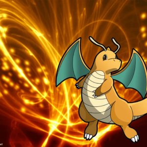 download Dragonite – Pokémon – Zerochan Anime Image Board