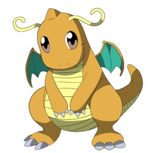 download Dragonite Wallpapers Images Photos Pictures Backgrounds
