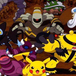 download Drapion – Pokémon – Zerochan Anime Image Board