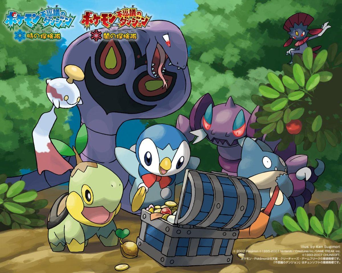 Drapion – Pokémon | page 2 of 2 – Zerochan Anime Image Board
