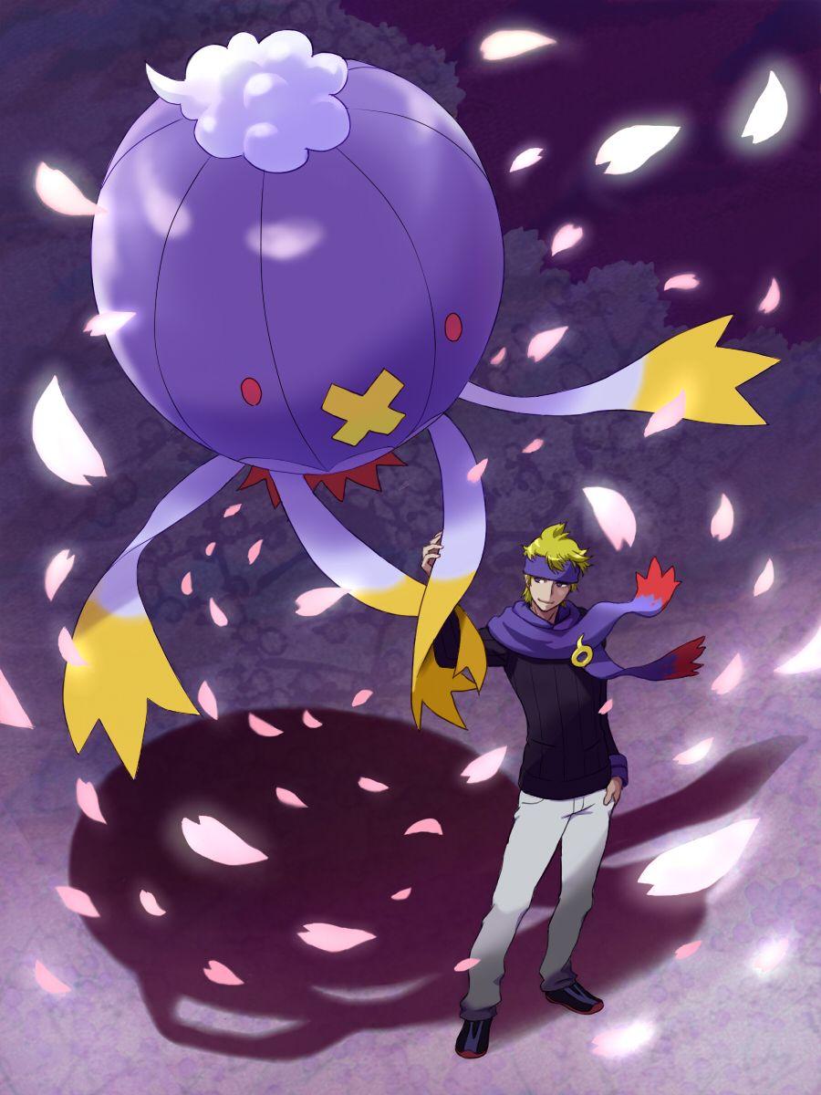 Pokémon Image #1025141 – Zerochan Anime Image Board