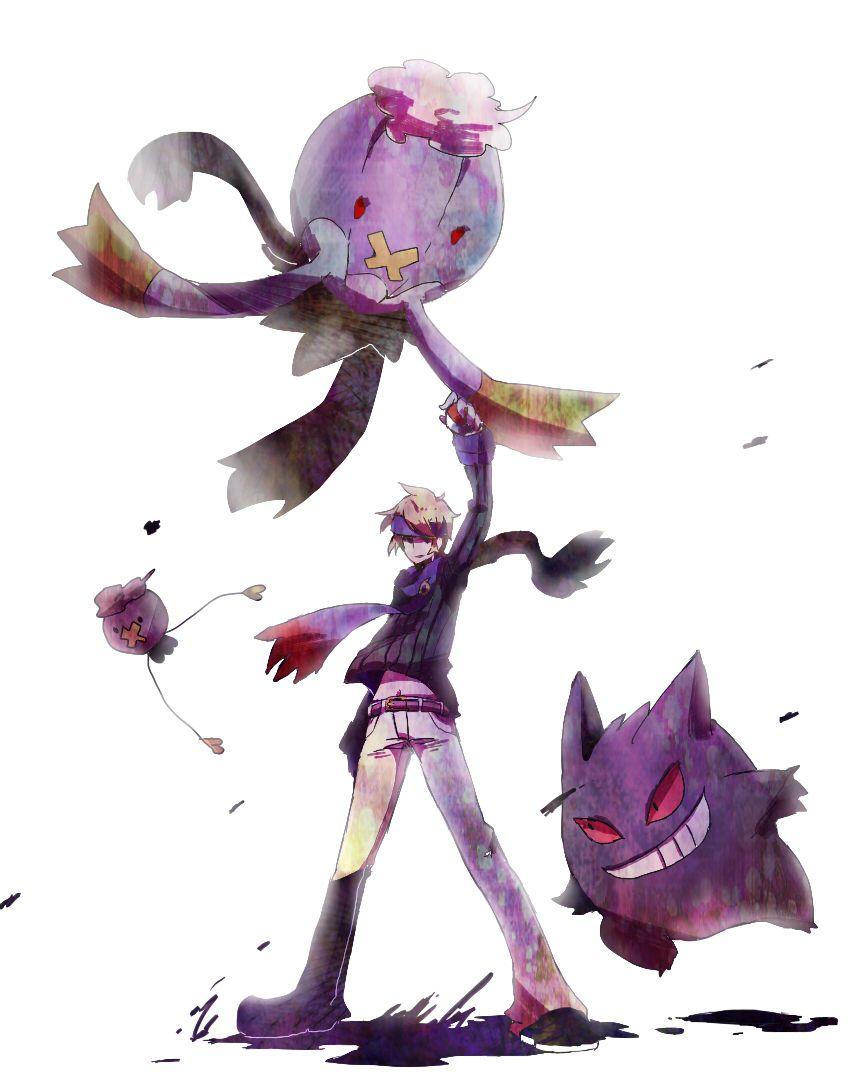 Pokémon Image #785674 – Zerochan Anime Image Board