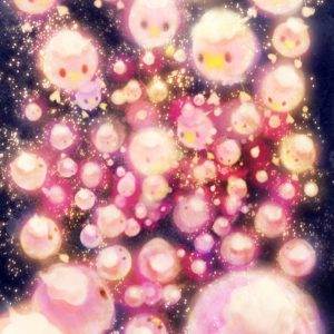 download Drifloon – Pokémon – Zerochan Anime Image Board