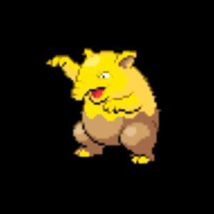 download Pokémon – Drowzee (Cry) – YouTube