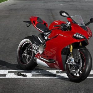 download Ducati Panigale