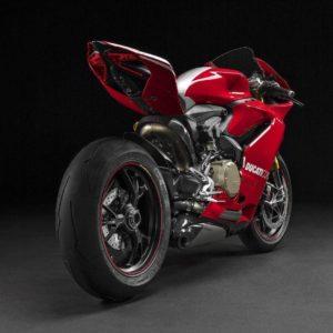 download Ducati PANIGALE R