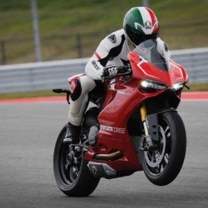 download Ducati-1199-Panigale-R-launch-cota-Jensen Beeler