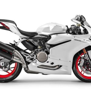 download Ducati 959 Panigale
