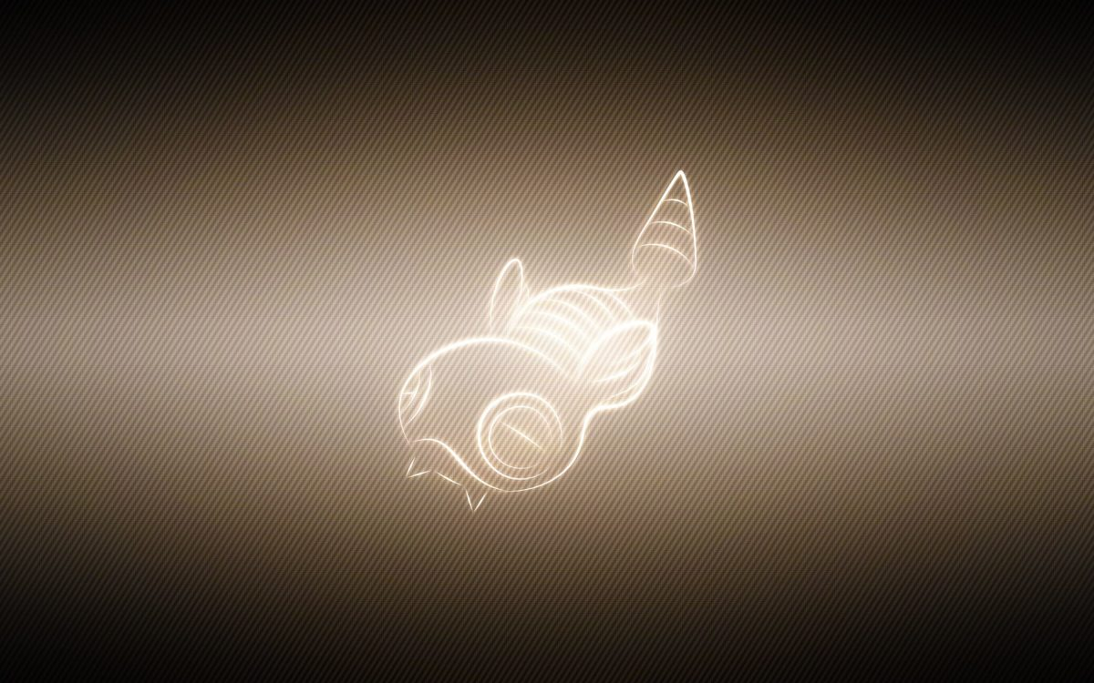Dunsparce Wallpaper | Full HD Pictures