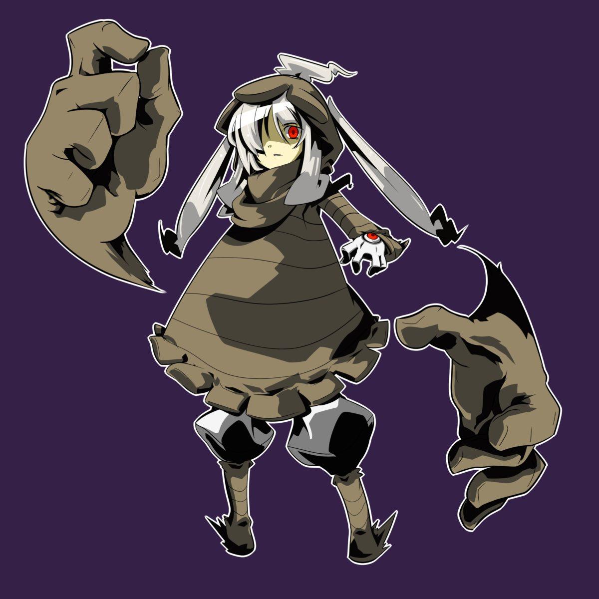 Dusclops – Pokémon | page 2 of 2 – Zerochan Anime Image Board