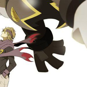 download Dusknoir – Pokémon – Zerochan Anime Image Board