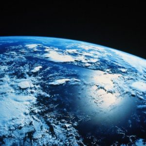 download Laptop Wallpapers Free: Earth Wallpapers