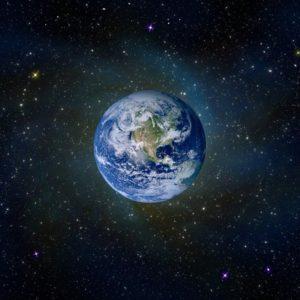 download Earth Wallpaper Background 4565 Full HD Wallpaper Desktop – Res …
