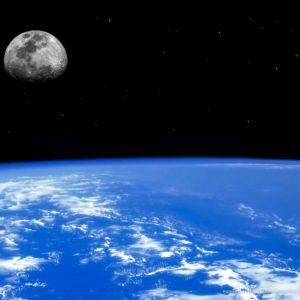 download Earth Wallpaper Hd Background Wallpaper 18 HD Wallpapers