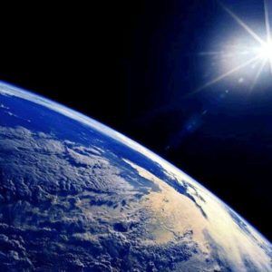 download New Earth Wallpaper – Wide Wallpapers
