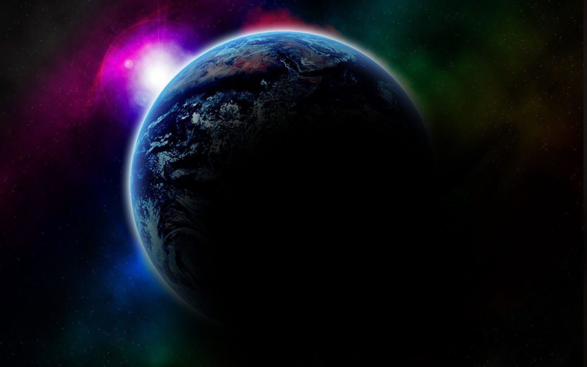 3D Earth Wallpapers 13549 Hd Wallpapers in Space – Telusers.com