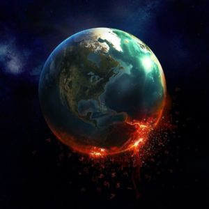 download 50 Earth Wallpapers in Full HD for Free Download