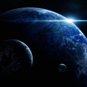 download earth wallpapers | earth wallpapers – Part 3