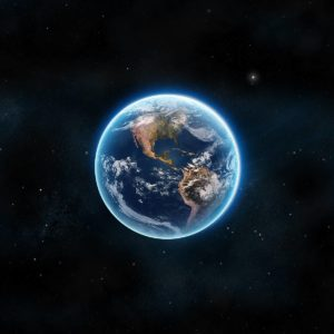 download Earth From Space Wallpaper 1920X1200 19276 Hd Wallpapers in Space …