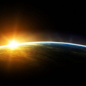 download Wallpapers For > Hd Earth Background