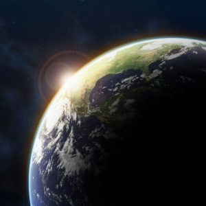 download Earth Wallpapers – Wide Wallpapers