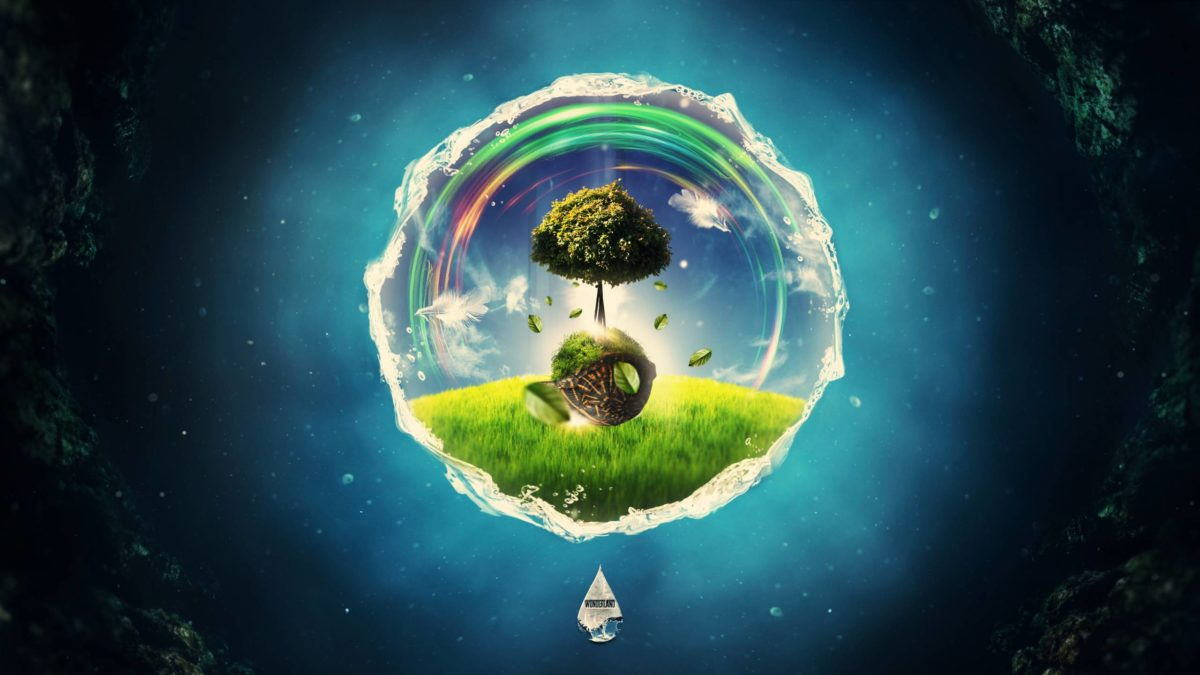 7 Earth Wallpapers | Earth Backgrounds