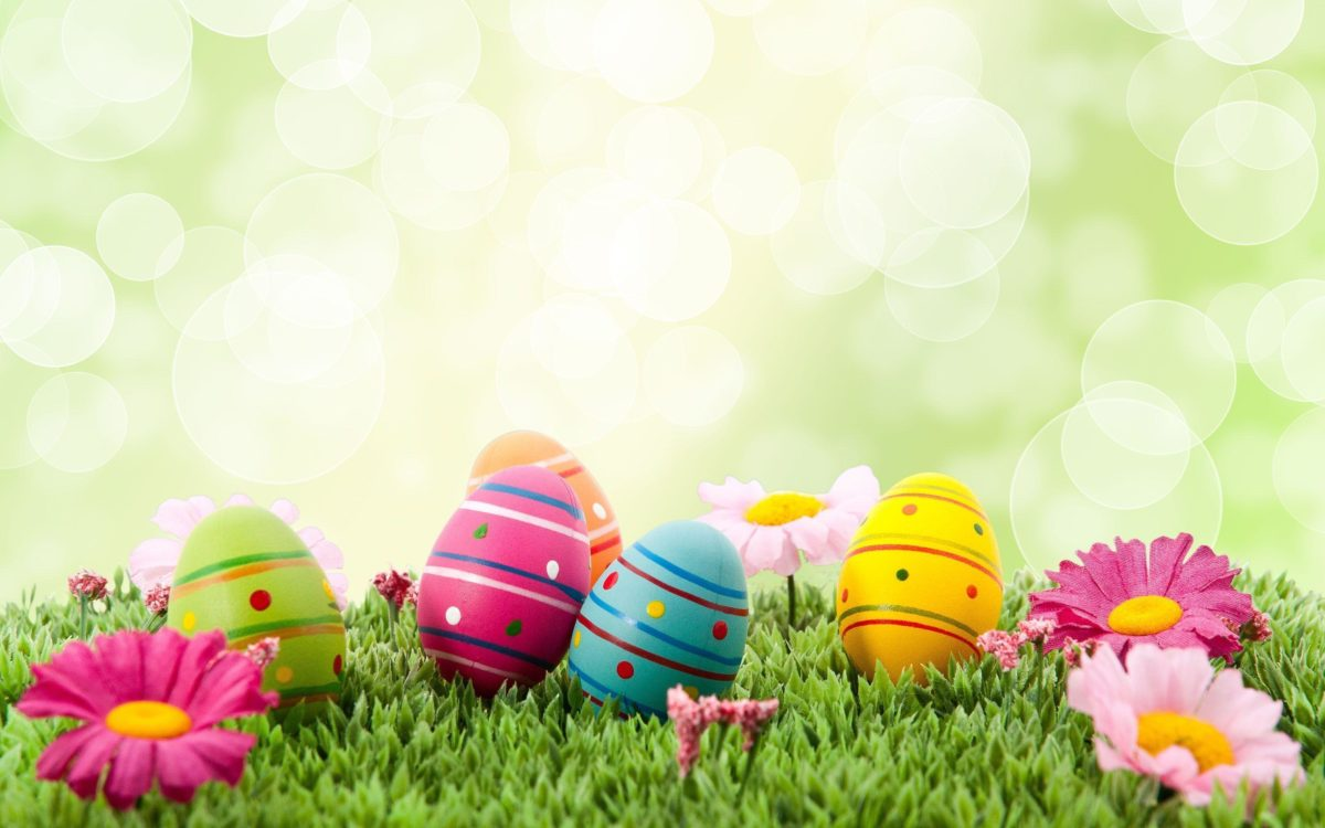 163 Easter Wallpapers   Easter Backgrounds