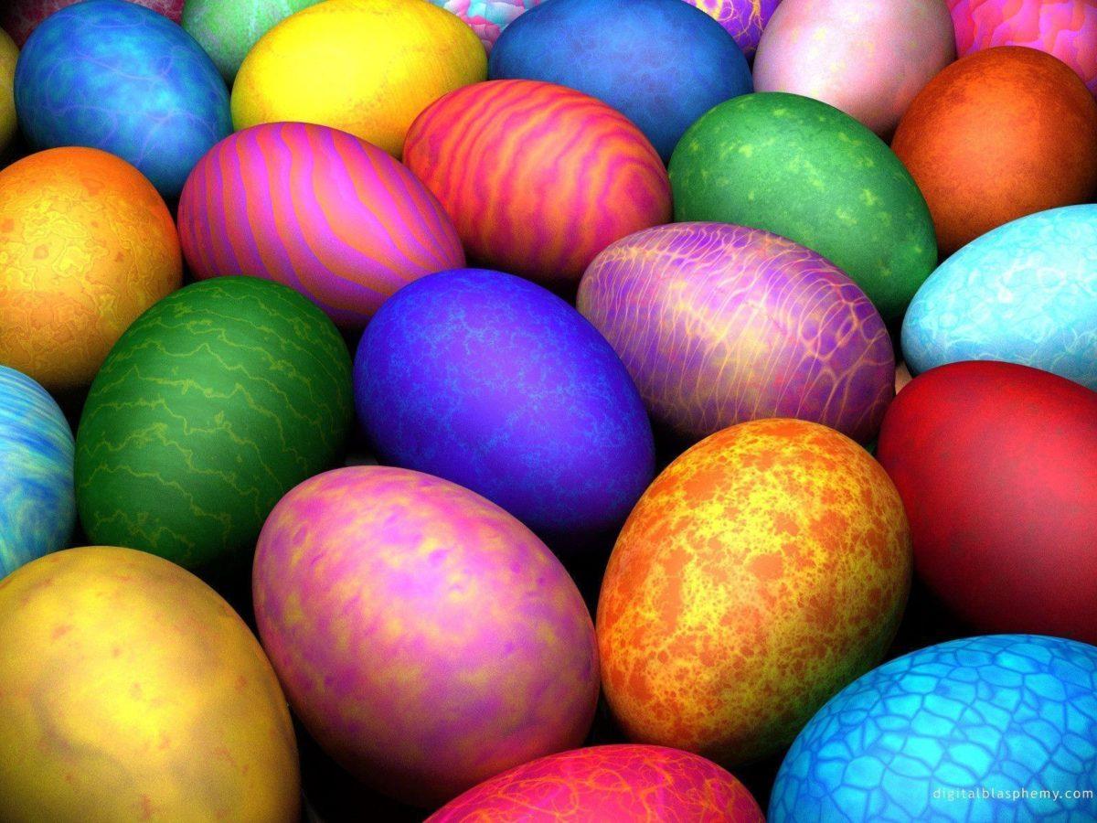 Easter Wallpaper   quotes.lol-rofl.com