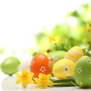 download 163 Easter Wallpapers   Easter Backgrounds