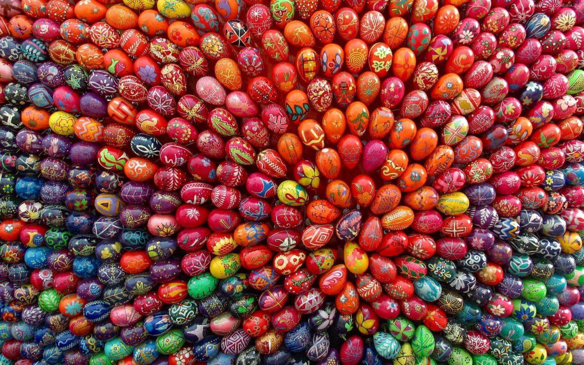 Easter Desktop Wallpapers FREE on Latoro.com