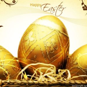 download Easter Wallpapers