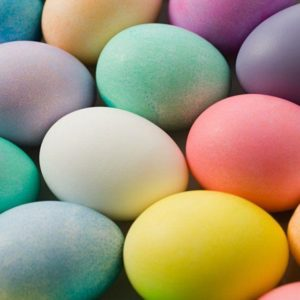 download Free Easter Wallpaper | coolstyle wallpapers.