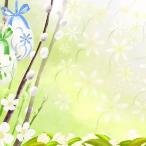 download animated wallpaper easter holidays – www.