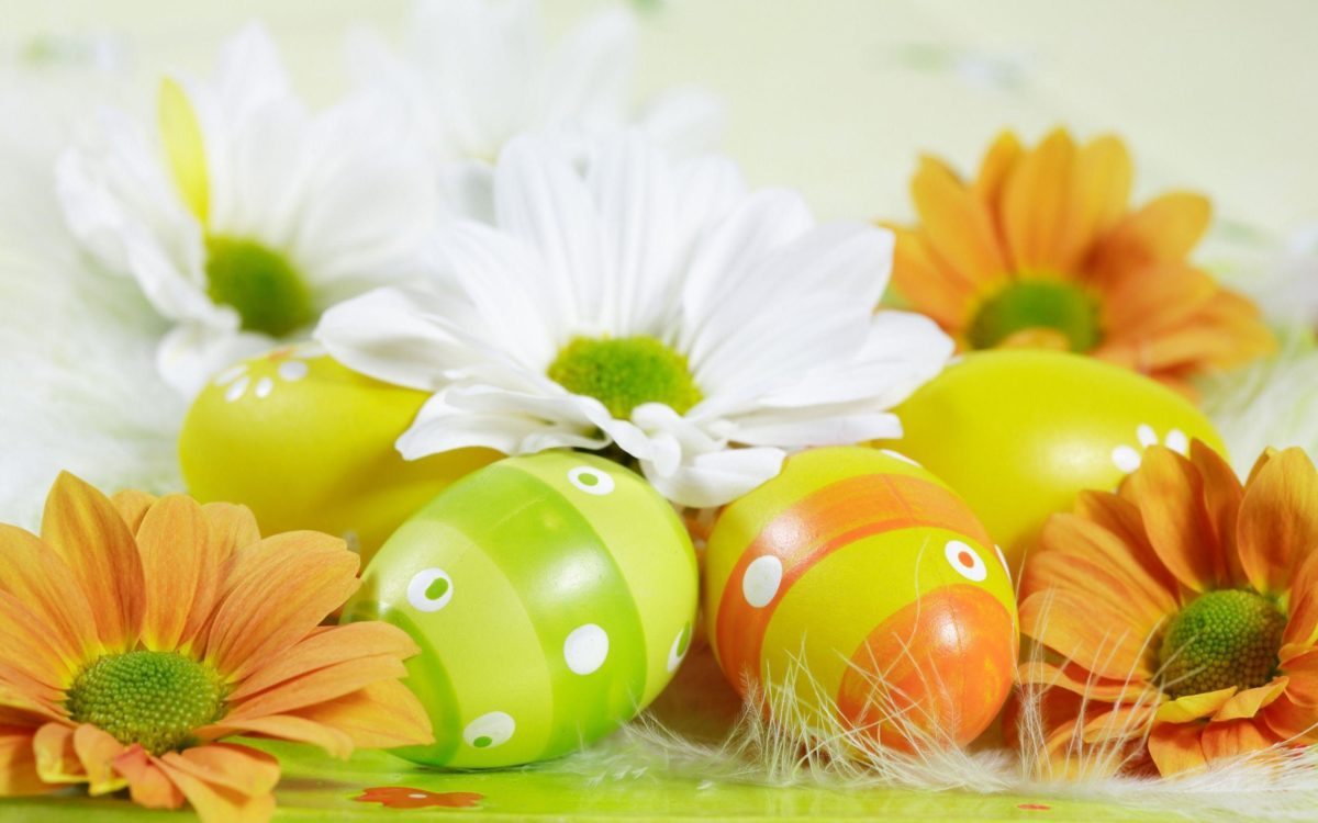 2014 Easter HD Wallpapers #1937 | Hdwidescreens.com