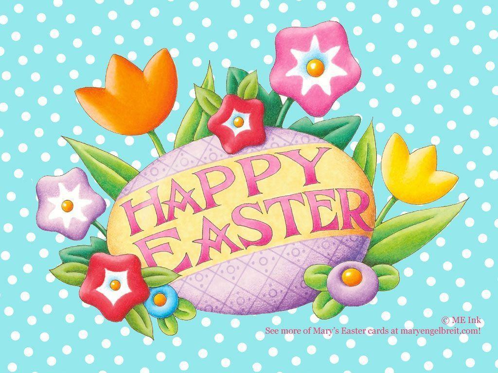 Happy Easter Wallpaper 97905 Best HD Wallpapers   Wallpaiper.