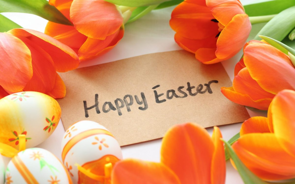Happy Holliday, Happy Easter and Happy New Years Wallpapers HD …