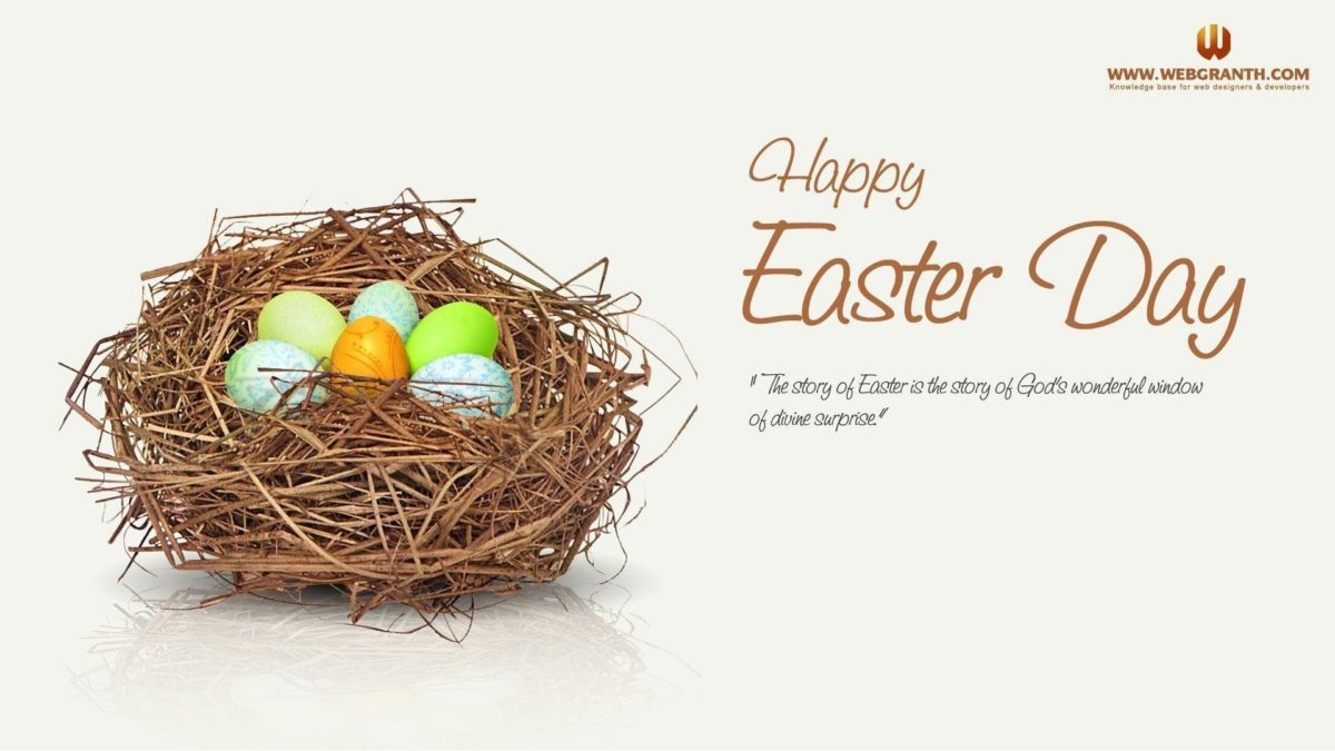 Easter Wallpaper 2014: Download Happy Easter HD Wallpaper Free …