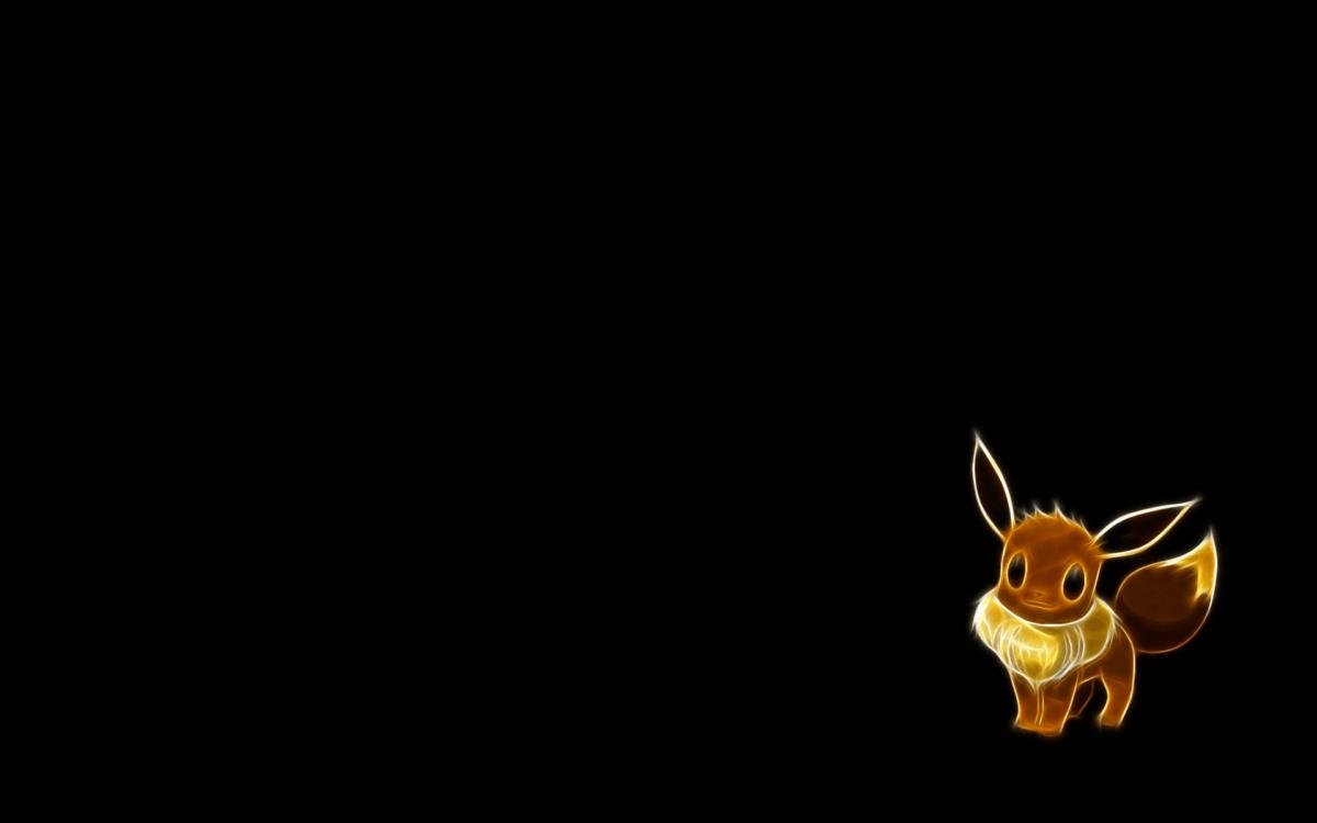 Eevee Wallpapers – WallDevil