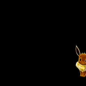 download Eevee Wallpapers – WallDevil