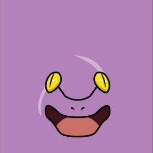 download Ekans wallpaper ❤ | Carc | Pinterest | Mencionar, Guadalupe y Pokémon