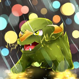 download Electrike | Electrike | Pinterest | Pokémon