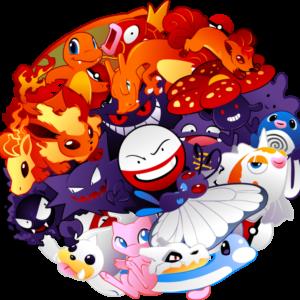 download Pokeball Pokemon Design by Kuitsuku on DeviantArt