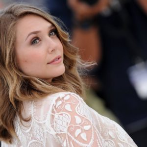 download Elizabeth Olsen free HD wallpapers download