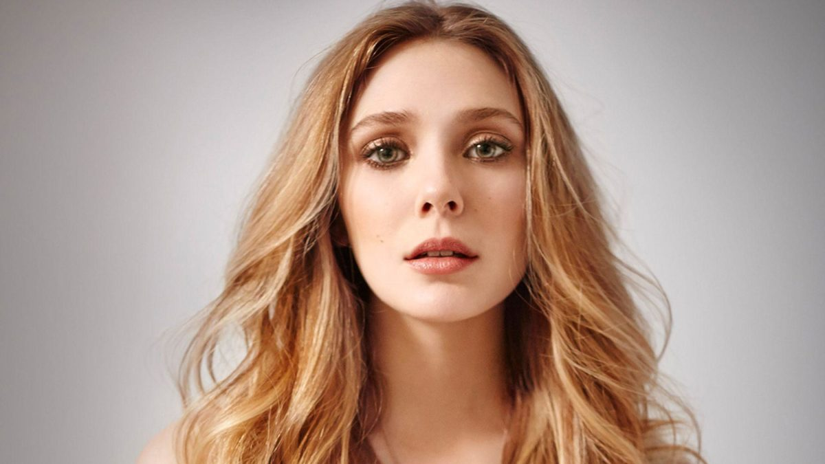 Elizabeth Olsen Hot Hd Wallpapers 2014 15 Pictures To Pin On …