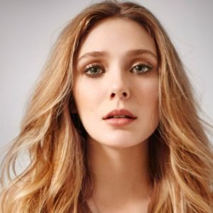 download Elizabeth Olsen Hot Hd Wallpapers 2014 15 Pictures To Pin On …